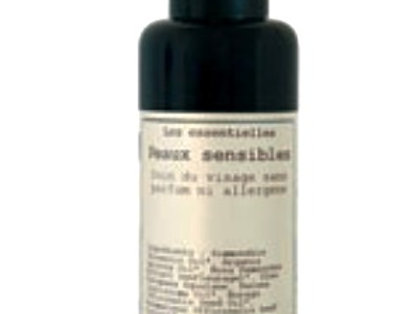 Serum –  pieles sensibles, Hévéa, 50 ml