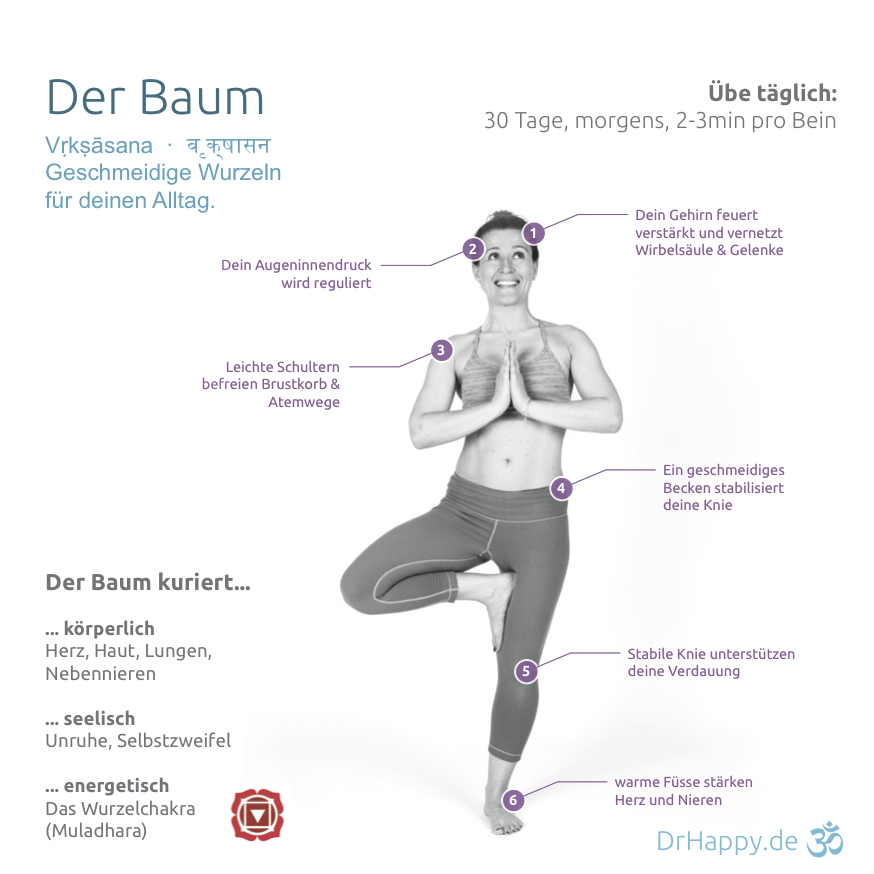01_der baum_
