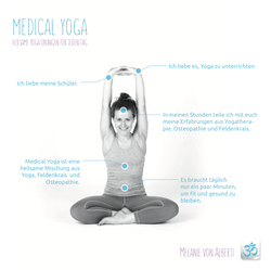 medical_yoga_workshop_lungen_aspria_mai_2017
