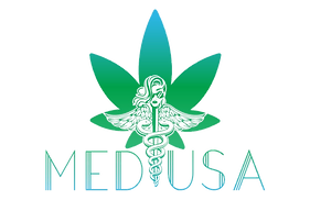 MedUSA-Vinita-dispensary.png
