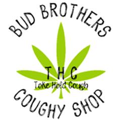 budbrother.png