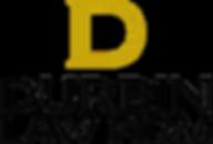durbin Logo.png