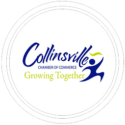 Collinsville%20logo_edited.png