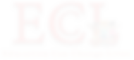 ECCL%252525252520Logo_edited_edited_edit