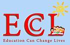 ECCL Logo.png