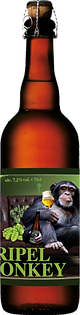 Tripel Monkey fles 75cl mini.png