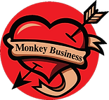 Tattoo Monkey Business.png