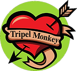 Tattoo Tripel Monkey.png