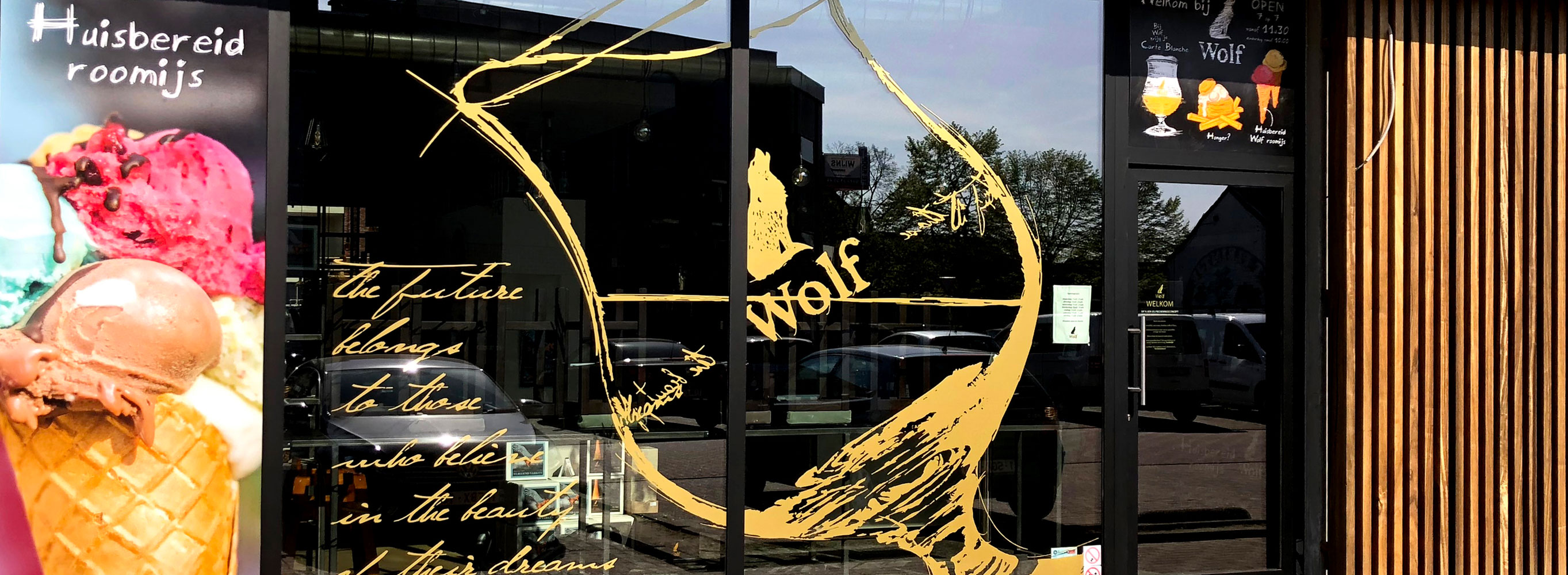 Wolfcafe_slider1
