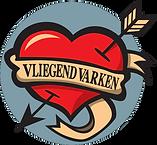 Tattoo Vliegend Varken.png