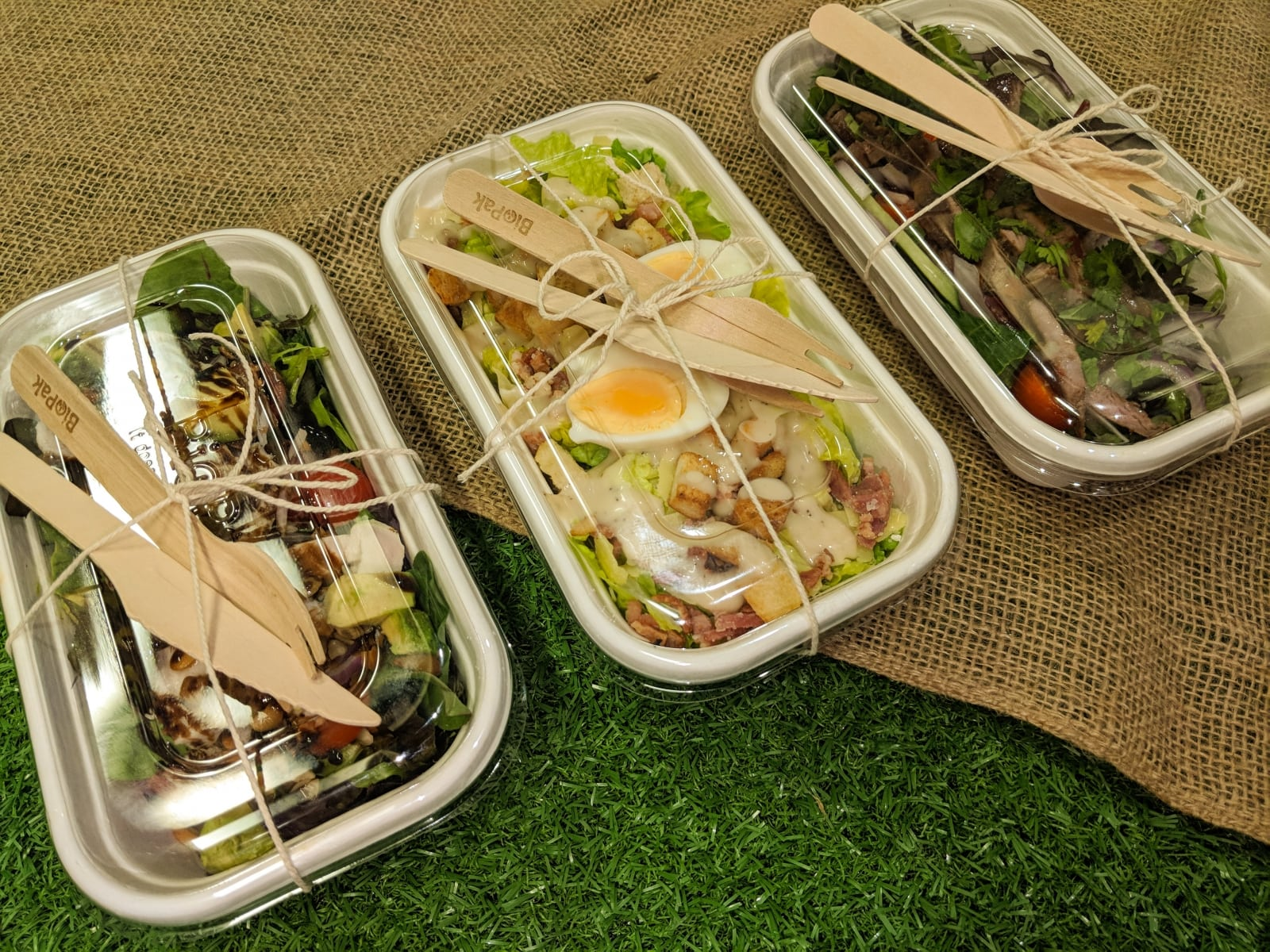 Individual-Salads-Final