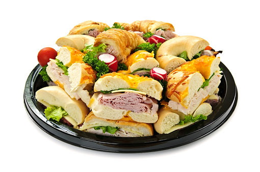 AYMK Sandwiches catered.jpg