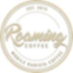 Roaming-LogoOnly.png