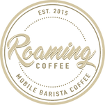 Roaming-LogoOnly.png