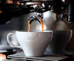 Coffee Facebook Post (19)