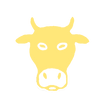 Cow yellow.png
