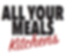 All Your Meals Kitchen.png