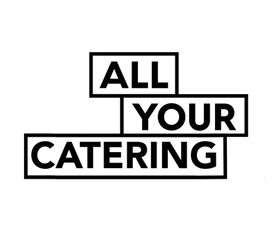 AYC Blank Web.png
