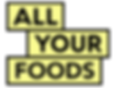 All Your Foods Logo internet.png