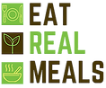 EAT REAL MEALS logo.png