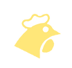 Chicken yellow.png