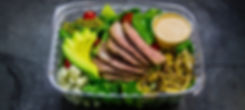 Salad deli meats.jpg