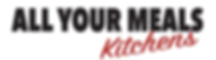 All Your Meals Kitchens
