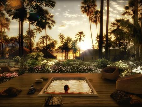 A new approach to lifestyle in Zanzibar
