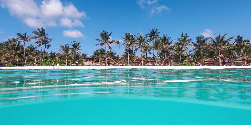 Zuri Zanzibar in cooperation with Thompsons Holidays