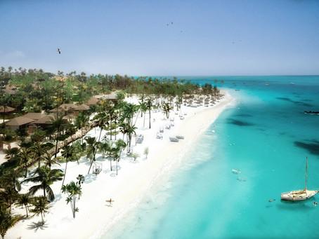 Exclusive Serenity appointed as PR for Zuri Zanzibar