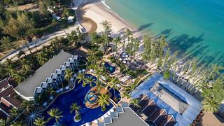 Sunwing Bangtao Beach Resort