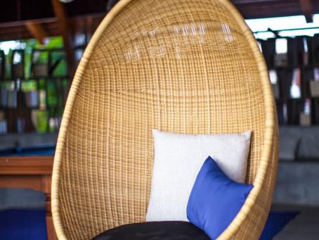 Zuri Zanzibar celebrates opening