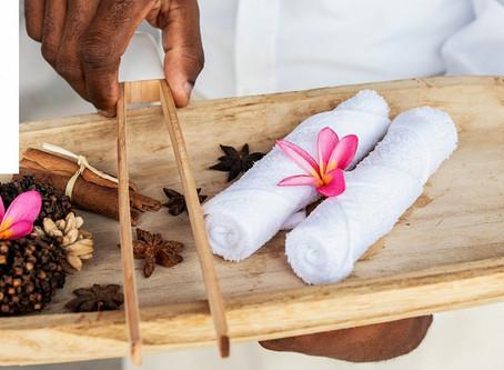 Zuri Zanzibar launches a new 'Zuri Corona-Safe Hospitality Concept'