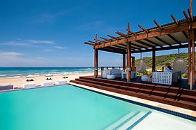 The Beach Bar pool area.jpg