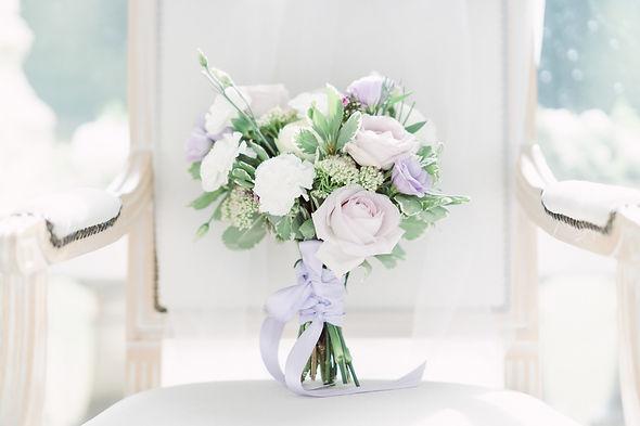 flower bouquet, centre de table, wedding flowers, bridal, mariage