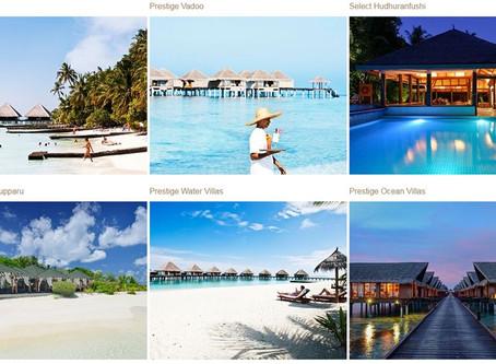 Exclusive Serenity expands Indian Ocean Portfolio