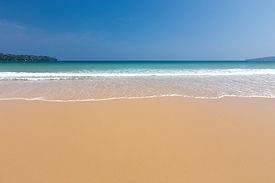 Sunwing_bangtao-beach_001_25965904927_o.