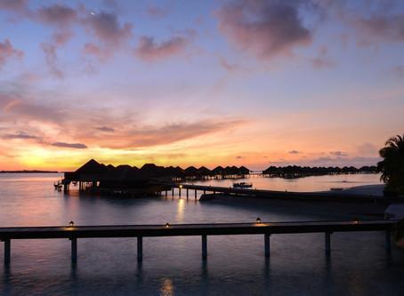 Adaaran hosts Tropika Island of Treasure