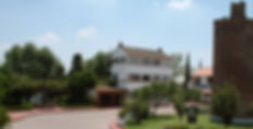 NH1.jpg