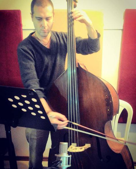 doublebass,_kontrbass,_osman_yaldız