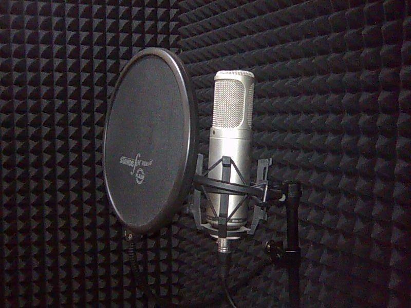 izmir en iyi müzik stüdyosu