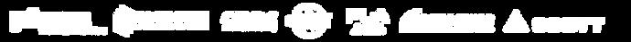 logos nrbacnoas.png