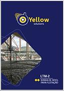 LTM Brochure.png