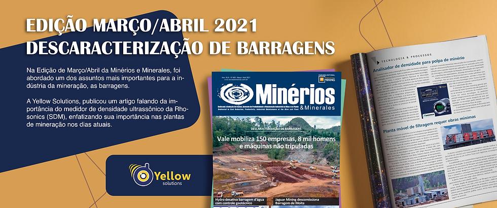 revista minerios e minerales1.png