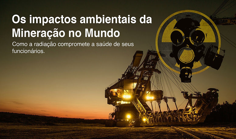 mining-excavator-1736293_1920.jpg