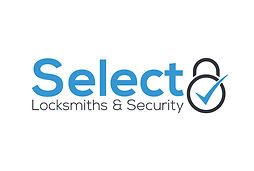 Select Locksmiths & Security Logo.jpg