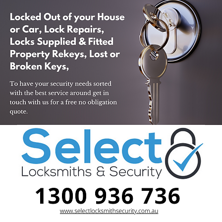Select Locksmiths.png