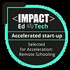 impact-accelerator-edtech-notebloc-scann