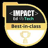 IMPACT-EdTech-BIC-Ditigal-Badge-Notebloc-Scanner.png