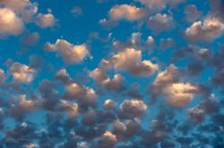 Look Up Often